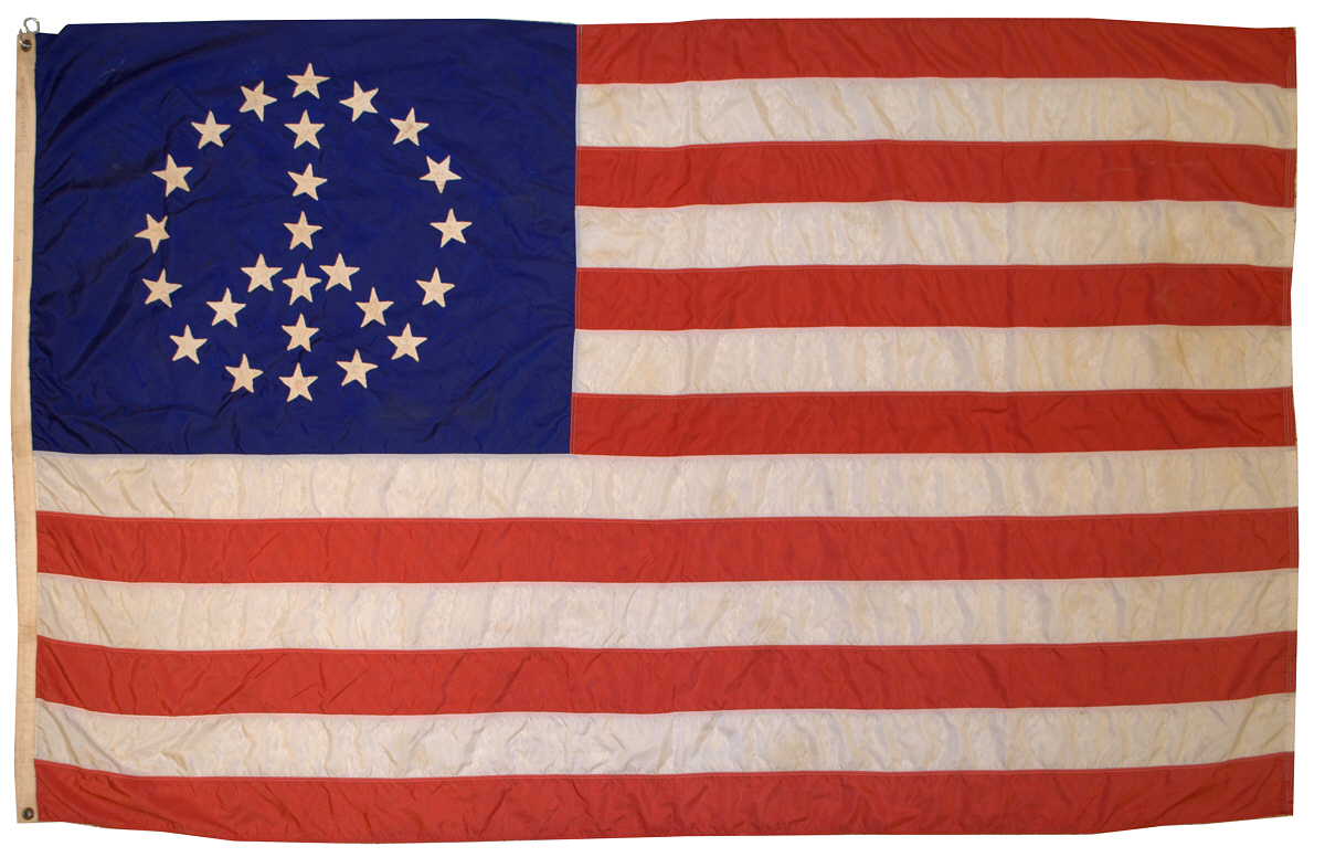Rare flags antique american flags historic american flags the peace sign has become a universally recognized symbol as a call for peace and against war historically there have been other symbolic representations biocorpaavc
