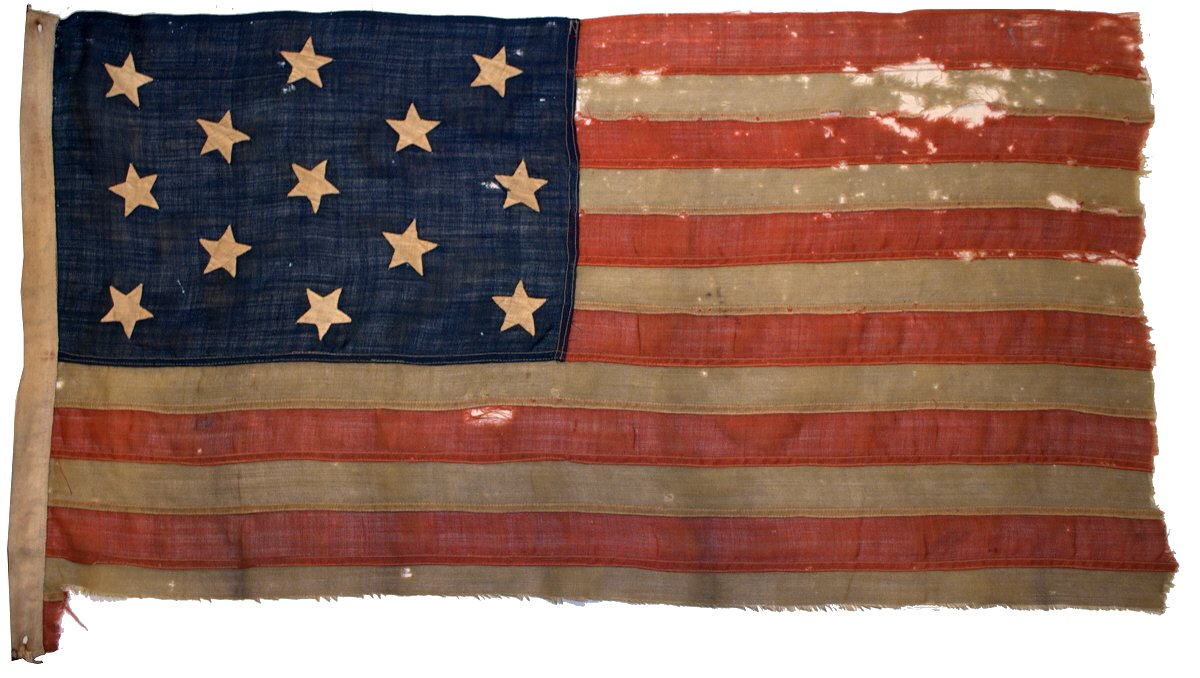 civil war flags Because it was not a national flag, the new battle flag never flew over government buildings or military installations during the civil war many people today, however, believe it was the only flag of the confederacy.